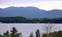Copy of ViewOfLakeChamplain
